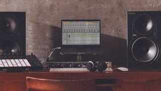 Ableton Live 11.1