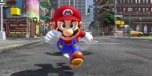 Super Mario Odyssey Just Set A Nintendo Record