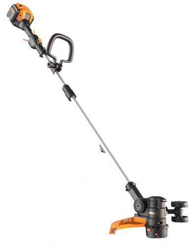 Worx Wg168 Review Pros Cons And Verdict Top Ten Reviews