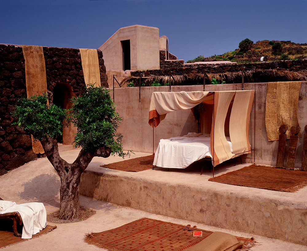 These Are The World S Most Beautiful Bedrooms Livingetc