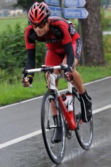 Martin Kohler (BMC Racing).