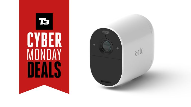 Arlo Essential Cyber Monday deals