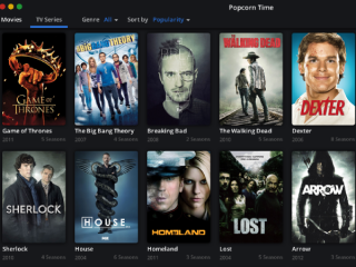 Popcorn time ios download mac free | Popcorn Time  2019-07-02