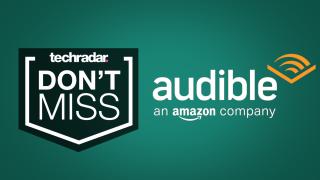 Audible free audiobooks coronavirus school closure