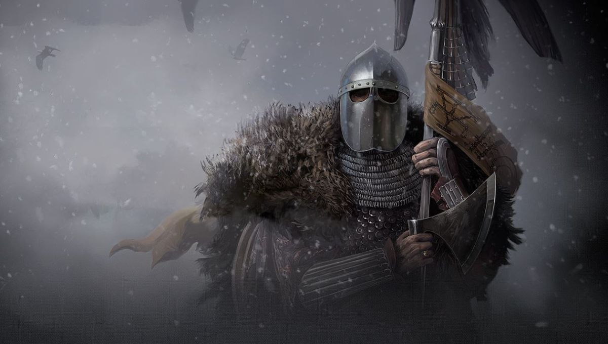 Mount and Blade 2: release date and everything you need to