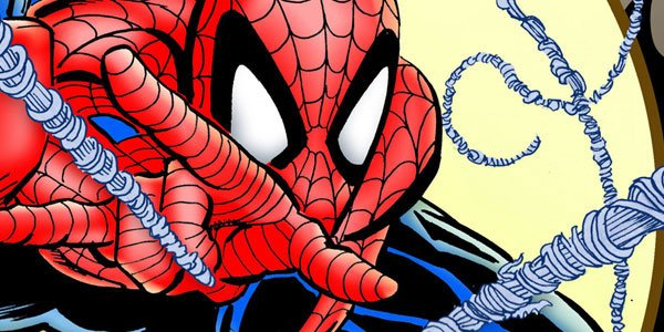 Why The New Spider-Man Casting Is Taking So Long