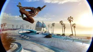Everything you need to know about Skate 4, including whether it's real