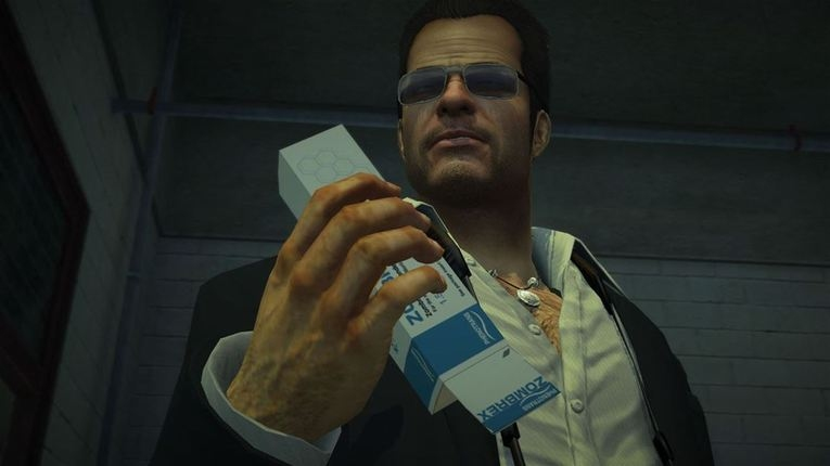 More Screenshots Have Been Released For The Remastered Dead Rising Games, Check Them Out #2412829