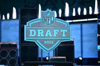 ESPN Draft logo