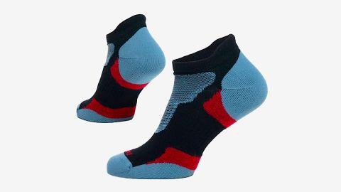 BAM Bamboo Technical Trainer Socks
