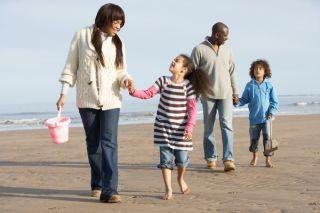 family, children, creativity