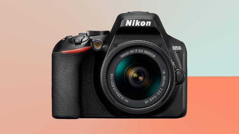 Should I buy Nikon D3500?