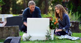 Home and Away WK26 EP6181