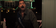 Will People Make Hubie Halloween A Holiday Tradition? Adam Sandler Weighs In