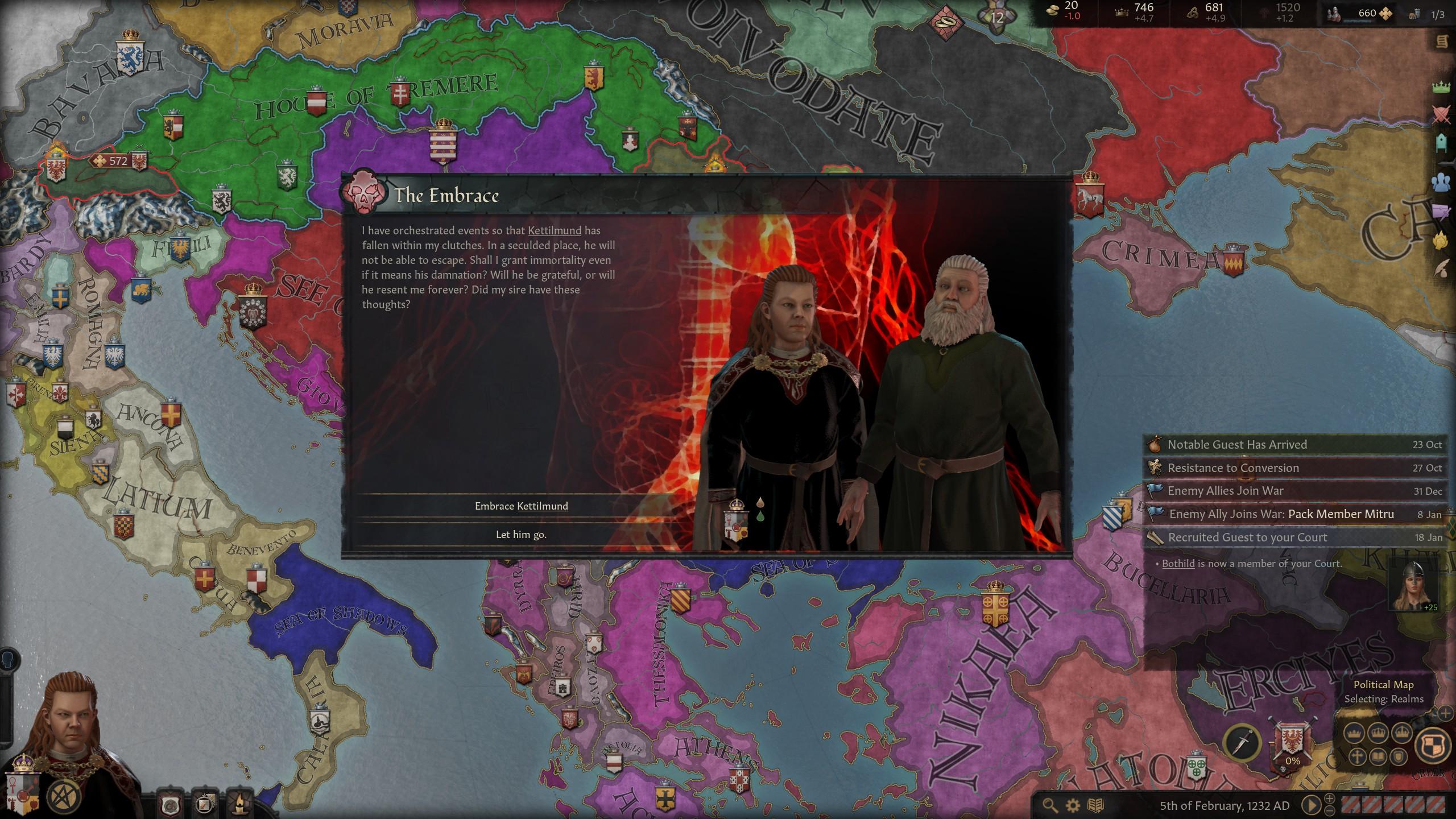 Crusader kings 3 steam uk ebay