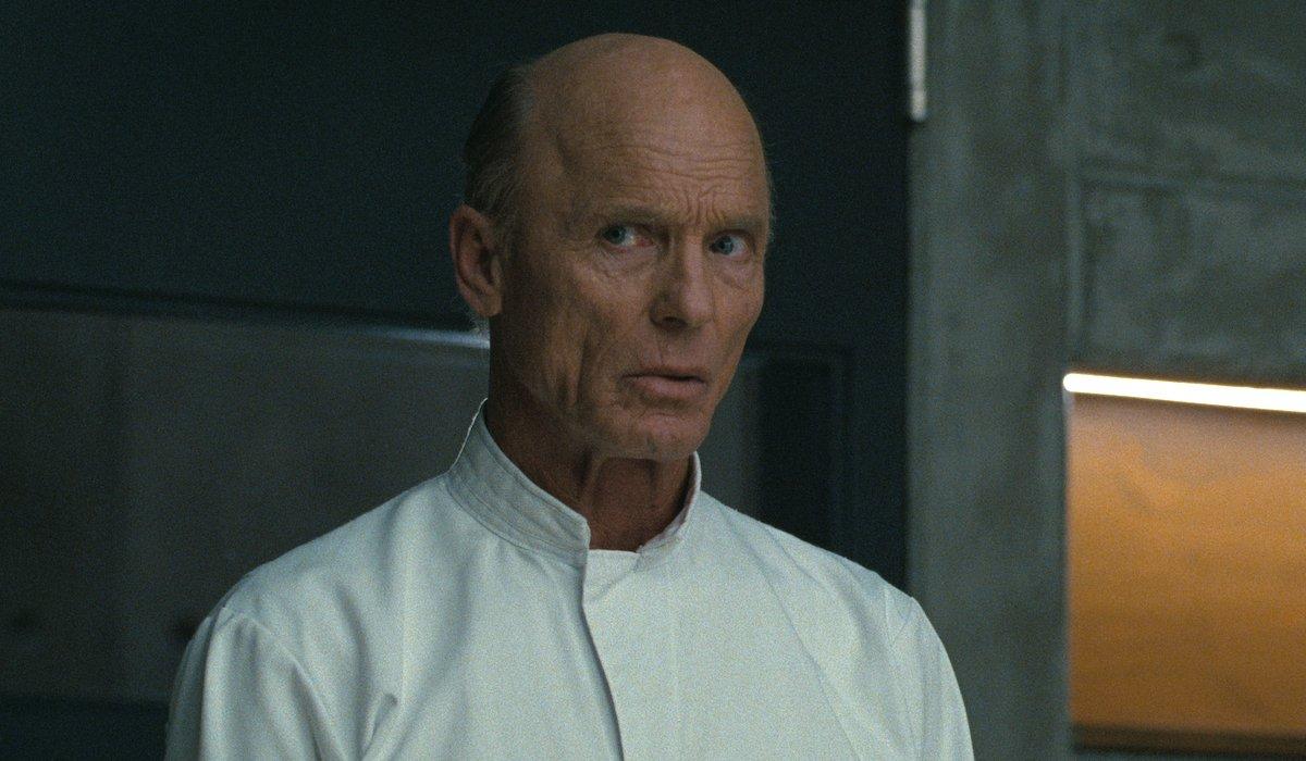 the man in black in white westworld season 3