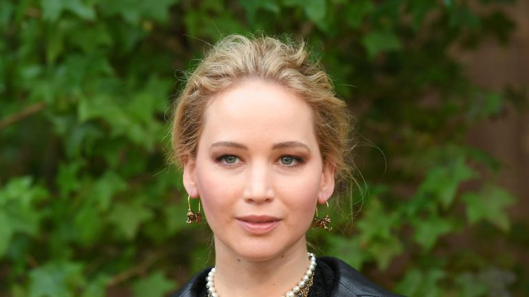 Jennifer Lawrence and her husband Cooke Maroney have announced their exciting pregnancy news