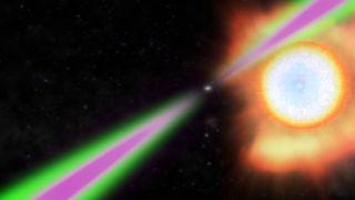 'Black Widow' Pulsar PSR J1311−3430