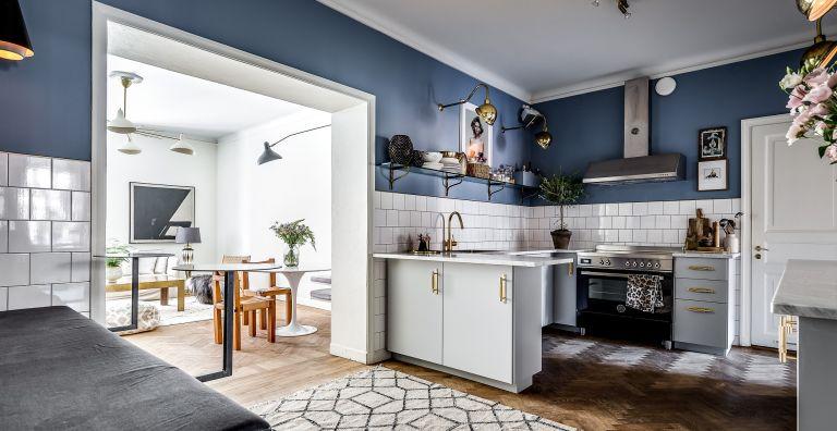 Bertazzoni range cookers