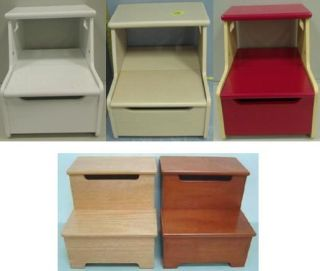 stool-recall-110808-02