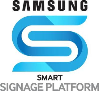Samsung Adds Features, Partners for Smart Signage Platform