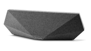Dynaudio Music 5 review