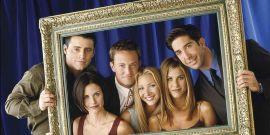 12 TV Shows You Should Stream On Netflix Now That Friends Is Gone