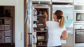 How long will your leftovers last in the fridge?