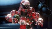 Why Halo 5 Just Removed Two Playlists
