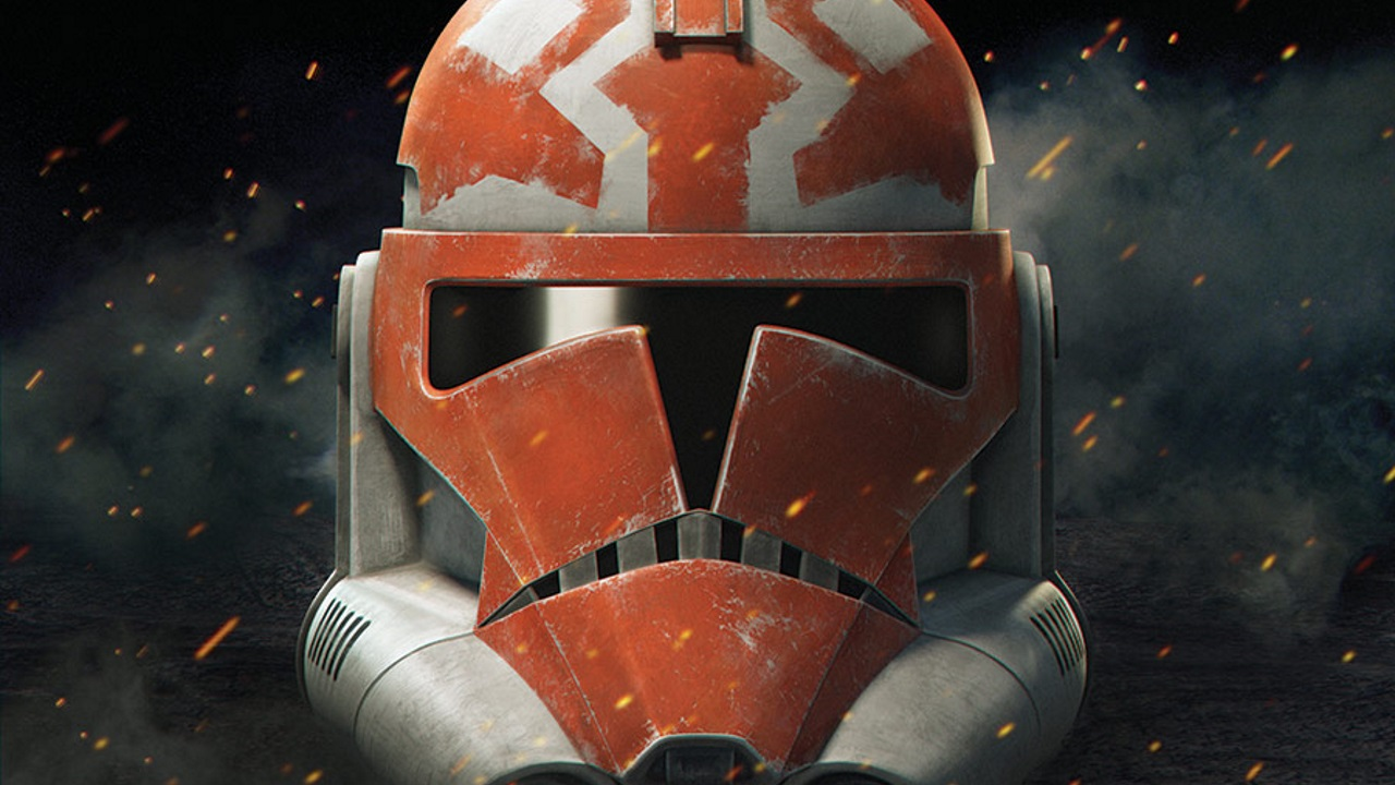 star wars the clone wars 2008 torrent download