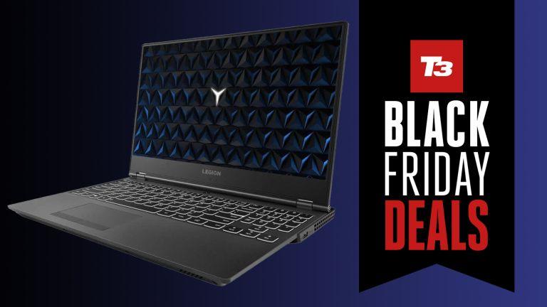 black friday deals lenovo laptop deals
