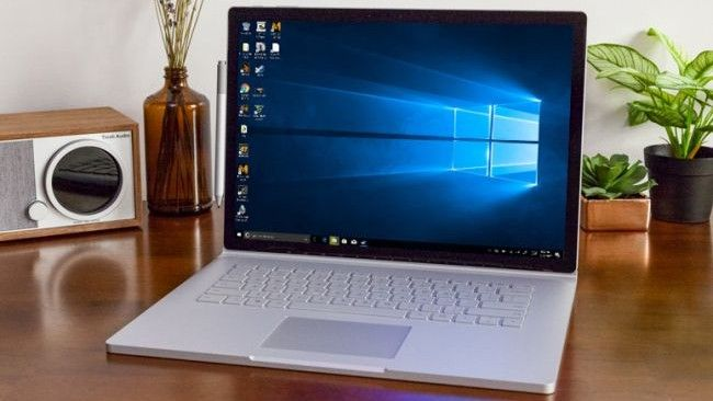Windows 10 update is wrecking laptops — now Microsoft is investigating
