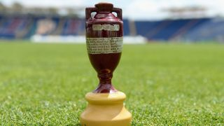 Fourth Test England vs Australia Ashes live stream: how to watch for free online, mobile, 4K