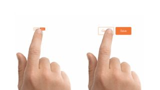 8 golden rules of mobile design | Creative Bloq