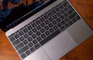 MacBook 12 ARM