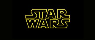 "The next film in the ""Star Wars"" franchise after ""Rise of Skywalker"" will be led by ""Game of Thrones"" showrunners Dan Benioff and D.B. Weiss."