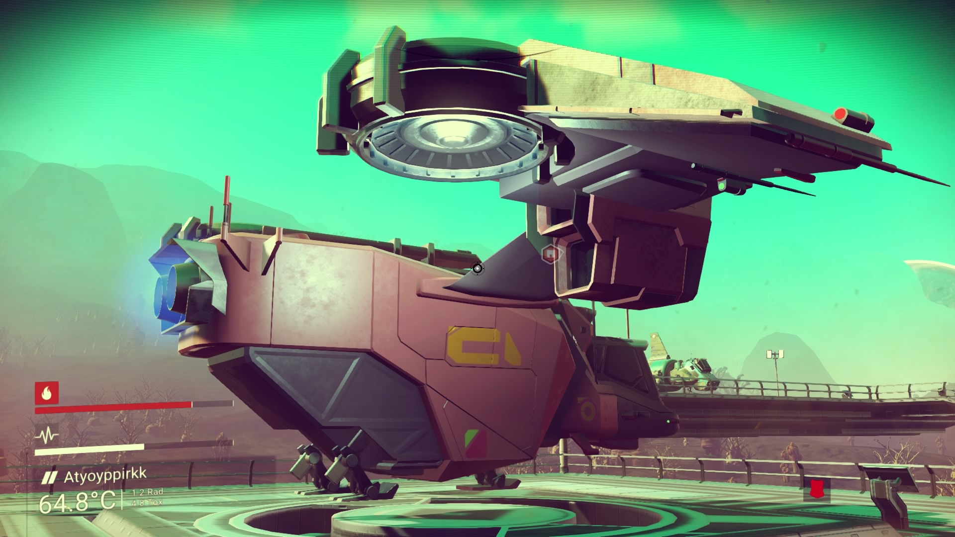 How to make money in No Man's Sky