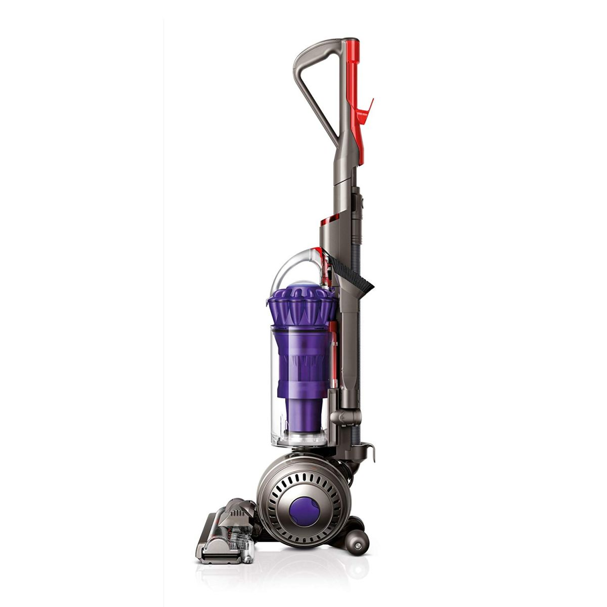 Dyson lightweight ball vacuum cleaner как щетку dyson