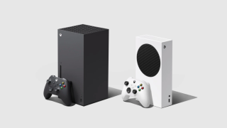 Best Xbox Series X deals: where to find Xbox Series X stock