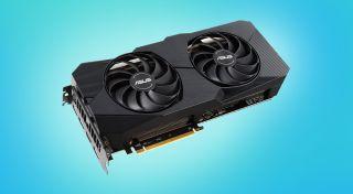 Asus GPU