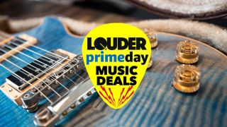 Amazon Prime Day 2019: best music instrument deals