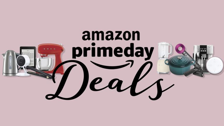 amazon prime day homes deals