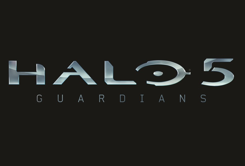 Halo 5: Guardians Confirmed For 2015 Release #31415