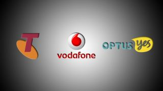Best 4G network: Telstra vs Optus vs Vodafone | TechRadar