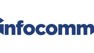 InfoComm Committee Meeting Solicits Feedback From Exhibitors