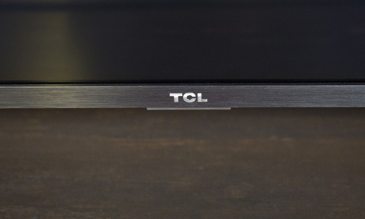 TCL 6 Series 65-inch Roku TV (65R617) - Full Review and Benchmarks