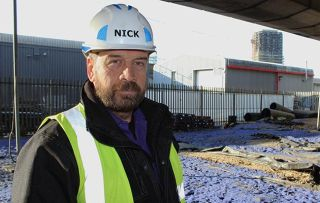 DIY SOS: Grenfell BBC1 What's on telly tonight? Our pick of the best shows on Wednesday 5th September
