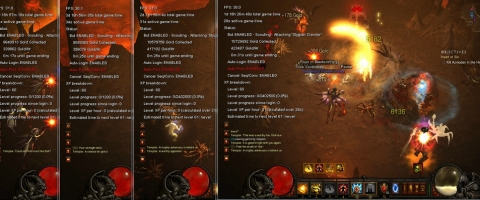Blizzard Perma Bans Linux Users From Diablo 3 Lets Botters