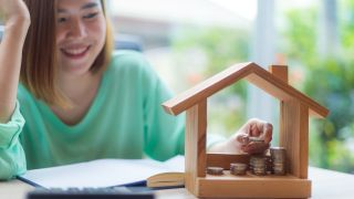 16.7m US homeowners could save by refinancing their mortgage - are you one of them?