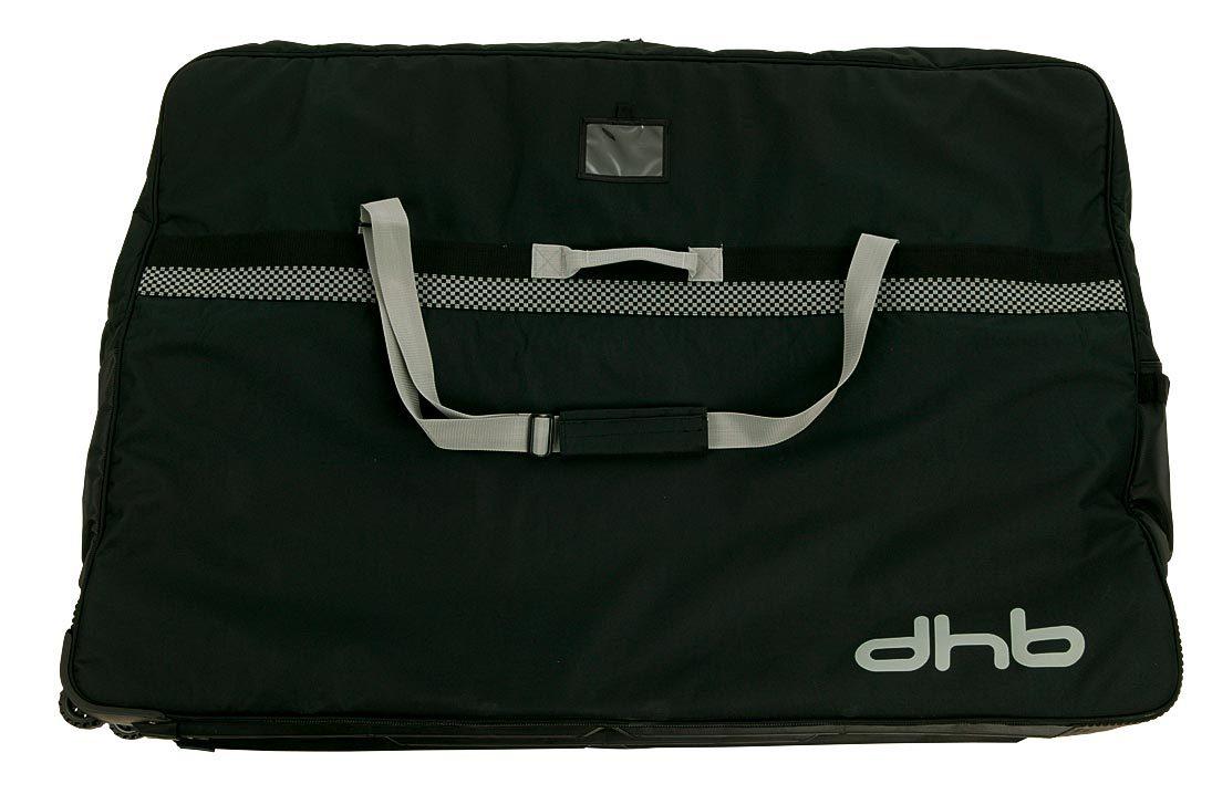 Weekly Calendar Counter : Dhb bike bags cycling weekly